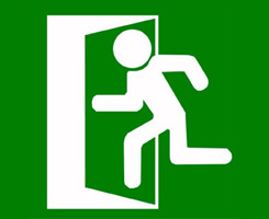 EDSI salida_emergencia-1